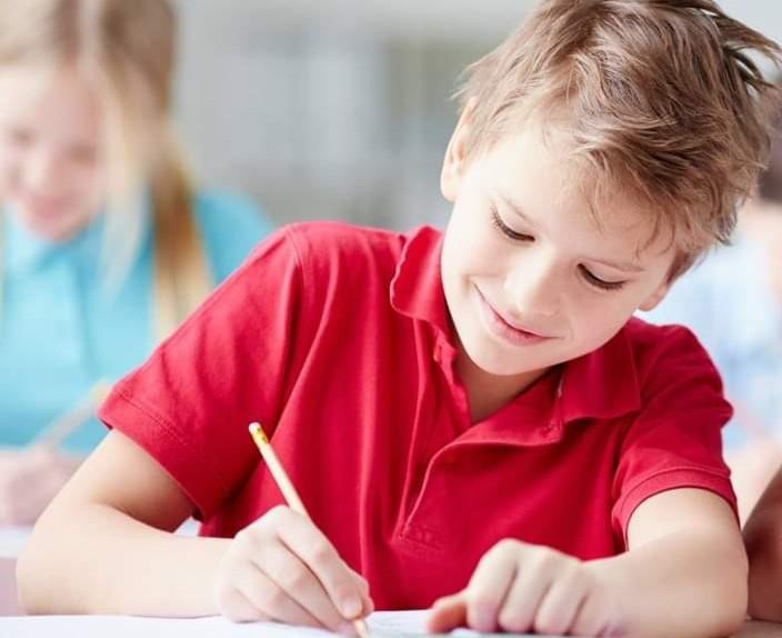 importance of learning english essay reflective